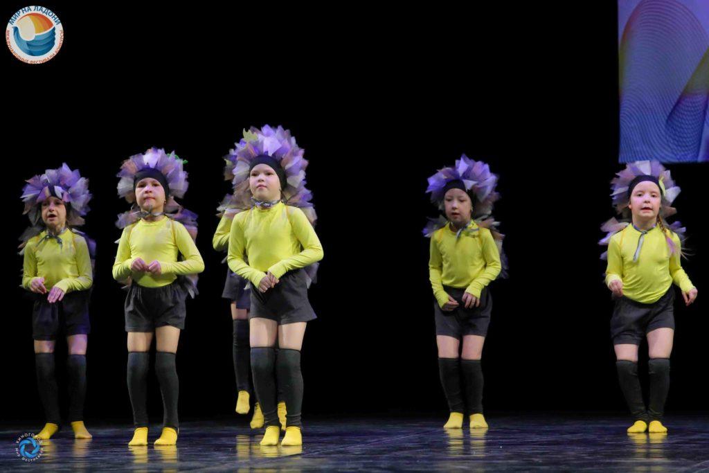 Dance Exclusive 2019 13/04-190