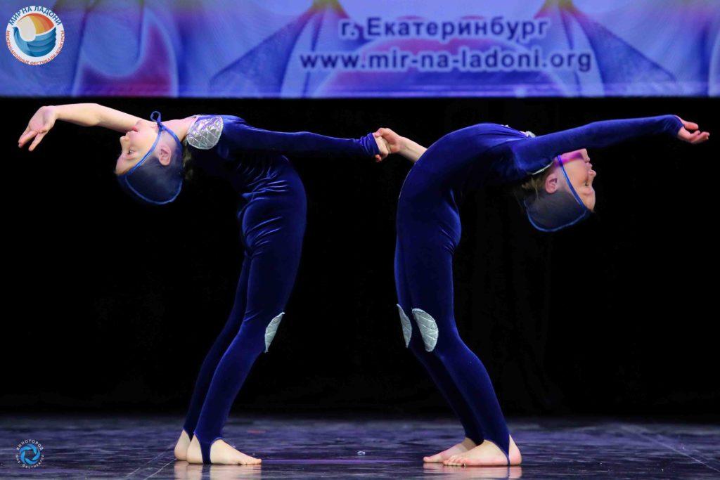 Dance Exclusive 2019 13/04-178