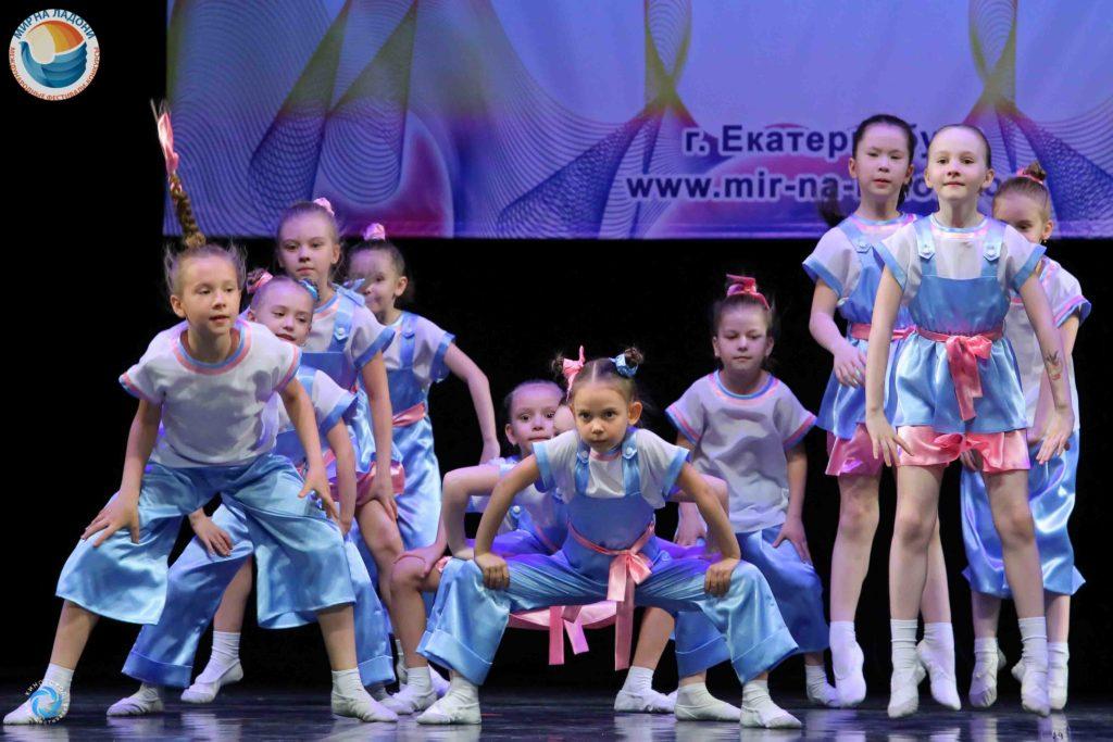 Dance Exclusive 2019 13/04-154