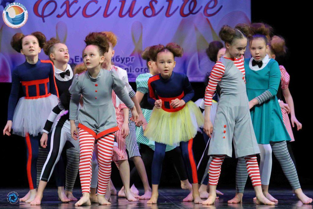 Dance Exclusive 2019 13/04-149