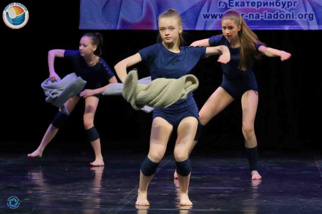 Dance Exclusive 2019 13/04-117