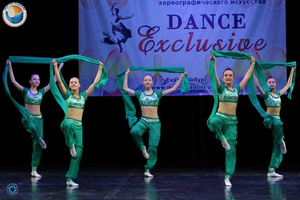 Dance Exclusive 2019 13/04-115
