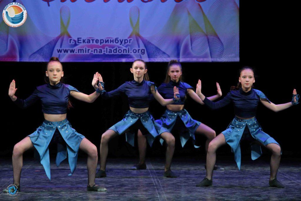 Фото и видео. XXII  КОНКУРС-ФЕСТИВАЛЬ ХОРЕОГРАФИЧЕСКОГО ИСКУССТВА DANCE EXLUSIVE Выступление участников 13 апреля 2019