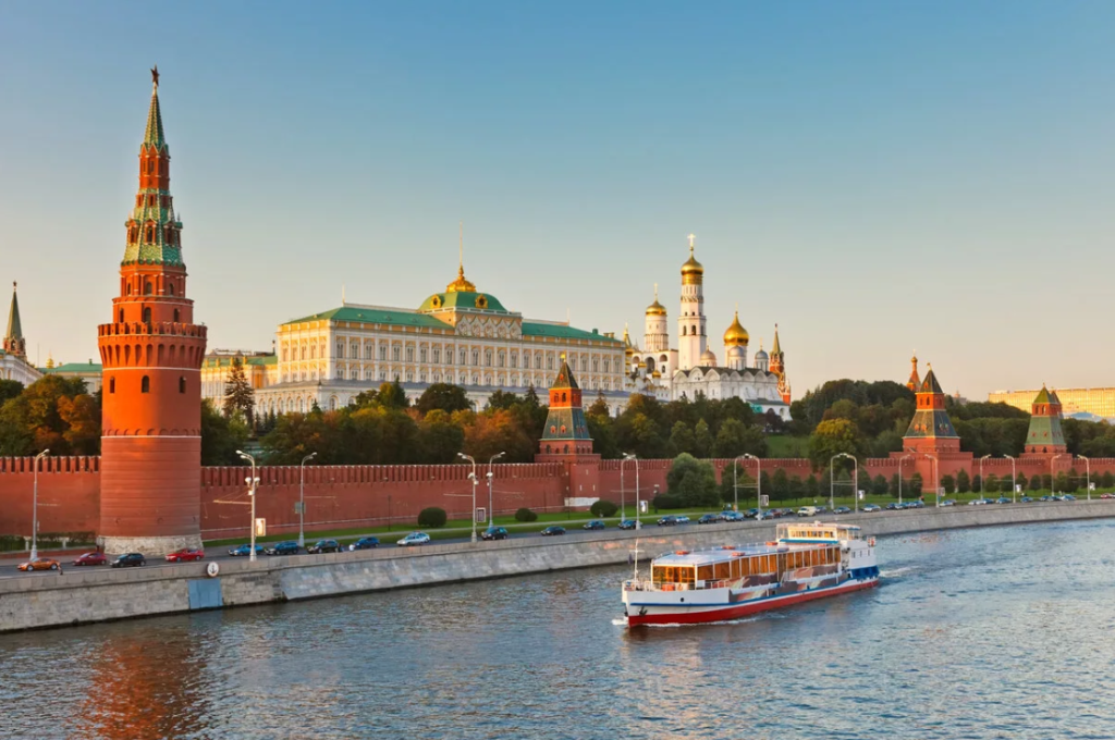 Многожанровый конкурс-фестиваль в Москве с 5 по 7 мая 2020/ Звёздная Карусель