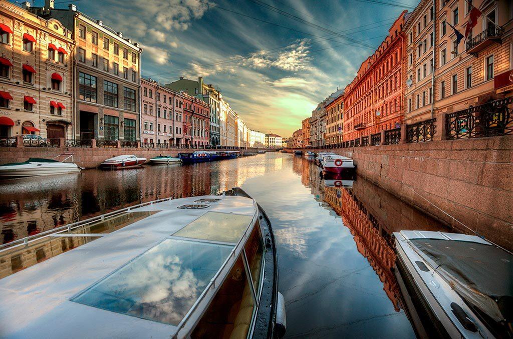 Санкт-Петербург01