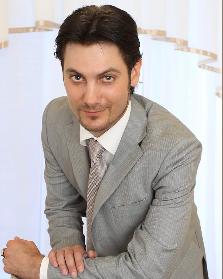 I Международный конкурс-фестиваль детского, юношеского и взрослого творчества «ЗОЛОТАЯ НИКА»
