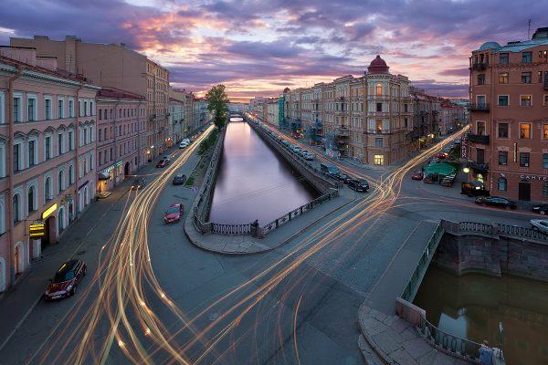 kartinki24_ru_cities_peterburg_0007